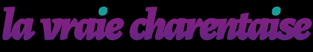 La Vraie Charentaise