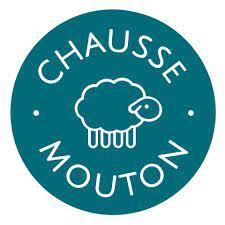 Chausse Mouton, charentaises et chaussons
